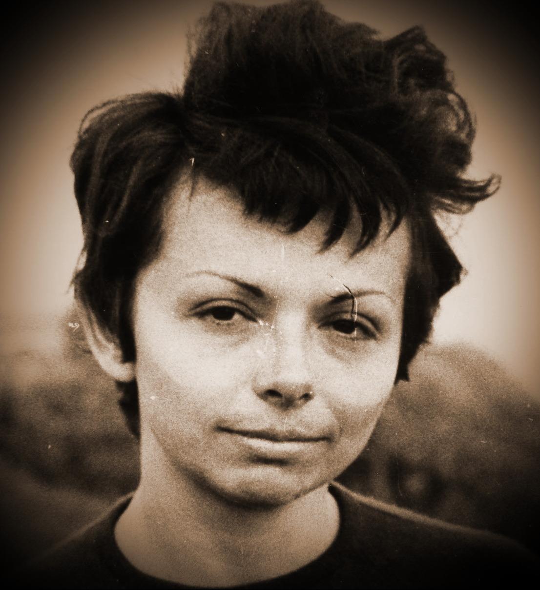Atina Boyadzi
